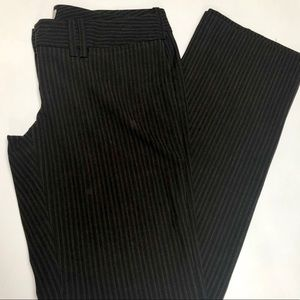 {Michael Kors} Dress Pants